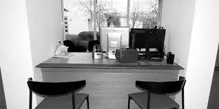 computer services help desk