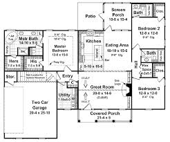 1800 sq ft indian house plans awesome house plans 1800 sq ft thepearlofsiam