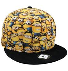 minions ce new era cap for only at merchandisingplaza uk minions ce new era cap