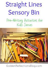 sensory essay sensory essay kubi kalloo