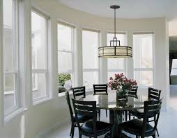 ideas of dining room light fixtures modern best chandelier intended for kitchen table fixture design 6