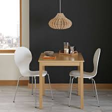 small dining table for 2. Home Interior: Revealing 2 Seater Kitchen Table Small Solid Oak Dining Cheap From For