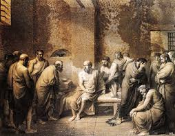 best ideas about awesome philosophy statue of the death of socrates 1806 giuseppe diotti italian 1779 1846