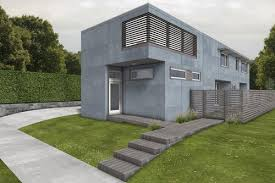 Small Picture Latest Chief Architect Professional 3d Home Design Software Free