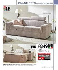 Sea lo que sea y de cualquier estilo , aquí encontrarás todos los muebles para tu casa al mejor precio con grandes ofertas y promociones. Volantino Conforama 27 9 2018 31 12 2018 Pagina 75 Tutti Sconti