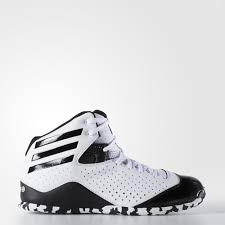 adidas basketball shoes white. adidas next level speed 4 shoes - white basketball for men and women, black,ever-popular