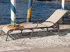 sams club patio dining sets. enjoy outdoor break with sams club patio furniture, dining set ~ home design sets