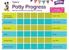 training rewards free potty training chart printables diy ideas diy ideas chart