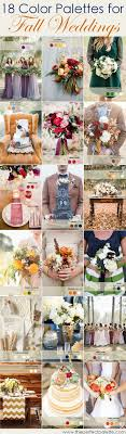Best 25+ Fall wedding colors ideas on Pinterest | Wedding colors, Wedding  themes for fall and Maroon wedding colors