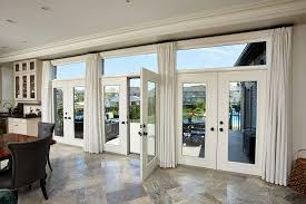 terrace white doors premium patio doors