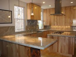 kitchen 1 the best kitchen cabinets kitchen cabinets dayton best