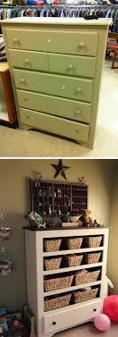 how to repurpose old furniture best diy repurposed furniture ideas images liltigertoo com
