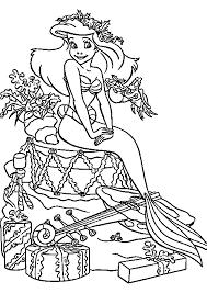 Dessins Coloriage Disney Imprimer Concours Dessin Minnie Reine Des