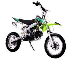 digger 125 manual dirt bike free commercial shipping