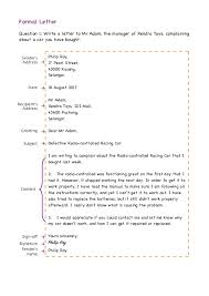 formal letter format examples exercises 1 638 cb=