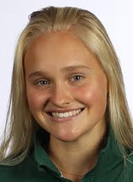 Ava Miller - Track & Field - Baylor University Athletics