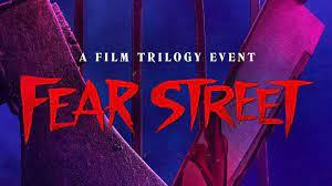Fear Street Part 2 1978: Plot, cast ...