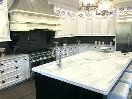 preformed granite countertops where to prefabricated granite countertops granite countertop prefab granite countertops home depot
