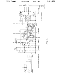 pac line output converter wiring diagram inspirational Pac SNI 35 Installation Manual Pac Sni 15 Wiring Diagram #14
