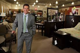 Furniture Stores In Prattville Al
