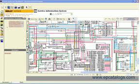 cat c15 acert coolant sensor wiring diagram wiring diagram cat 3126 wiring diagram ecm cat 3406c coolant sensor wiring wiring cat 3126 wiring diagram ecm