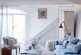 Moderne deko schockierend dekoration wohnung ideen wohnzimmer schon von coole deko für die wohnung bild. Coole Maritime Deko Ideen Bringen Die Sommerliche Stimmung In Ihre Wohnung Trendomat Com