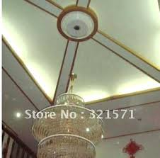 chandelier lift how to install a chandelier lift awesome crystal pendant light lifter chandelier hoist lighting chandelier lift