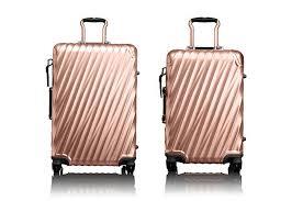 Tumi Luggage Size Chart Tumi Luggage And Bags Review Kaehler Luggage