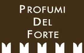 ÐаÑÑинки по запÑоÑÑ Ð¸ÑÑоÑÐ¸Ñ Ð±Ñенда Profumi Del Forte
