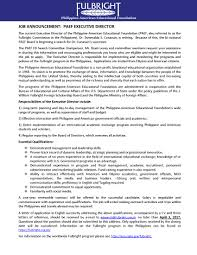 cover letter examples meganwest application letter for local government sample application letter for local government the security objectives for resume