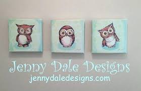 childrens wall art canvas childrens canvases wall art  on childrens canvas wall art with childrens wall art canvas patg childrens canvases wall art