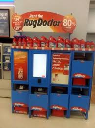 How Much Do Vending Machines Cost To Rent Inspiration Walmart A Selfservice Tour Kiosk Marketplace