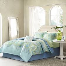 madison park essentials carly 9 pc bed set
