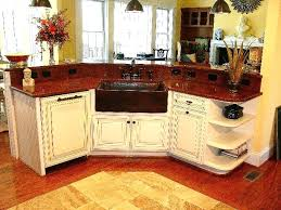 red kitchen countertop red dragon granite 2 a white marble kitchen red quartz kitchen countertops