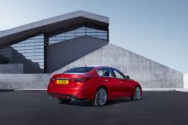 2018 infiniti new models. brilliant infiniti the infiniti q50 hit the market for 2014 model year and just two years  later refreshed it 2016 year well instead of ushering  with 2018 infiniti new models