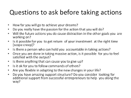Question To Ask An Entrepreneur Magdalene Project Org