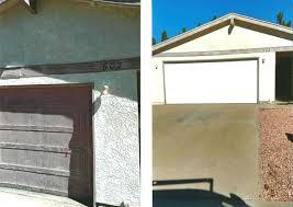 likable stanley garage door opener remote inspiration not working