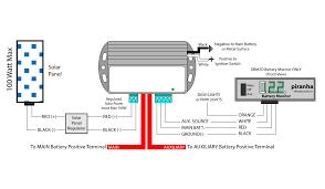 dual battery wiring diagram x dual image wiring wiring diagram for dual battery system wiring auto wiring on dual battery wiring diagram 4x4