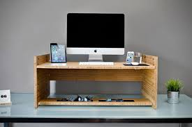 best desktop for home office. Cool Best Modern Desks The 20 For Home Office HiConsumption ISkelter Lift Decks 2017 Australia Uk Computer Desktop