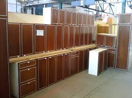 Renovation Kitchen Cabinets Retro Kitchen Remodel Winda 7 Furniture Retro Renovation Kitchen
