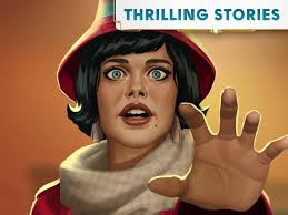 They are fun and very educational, and also appropriate for. June S Journey Hidden Objects On The App Store