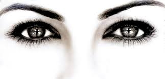 Image result for beautiful eyes