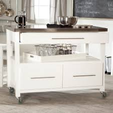 Ikea Kitchen Storage Cart Kitchen Ikea Rolling Cart With Movable Kitchen Island Also