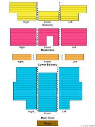 Long Center Seating Chart Long Center Tickets And Long Center Seating Chart Buy Long