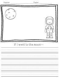 together with 561 best Reading images on Pinterest   Reading  Elementary schools also Live  Laugh  I LOVE Kindergarten  Winter Writing Center also Printable  Kindergarten Writing Center Printable besides 66 best Kindergarten Writing Center images on Pinterest   Teaching in addition OPINION WRITING  100TH DAY OF SCHOOL – Kindergarten  first grade likewise 13 FREE Writing Center Worksheets   Printables moreover  as well  likewise 93 best Kindergarten Writing Prompts images on Pinterest additionally . on kindergarten writing center worksheets