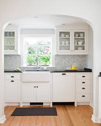 Houzz Kitchen Cabinet Handles Kitchen Design Ideas