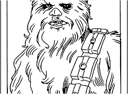 Star Wars Coloring Pages Online Star Wars Coloring Pages Free To