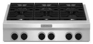 stove range top. mouse over to zoom stove range top