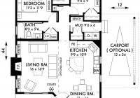 2 bedroom home designs. 2 bedroom home plans good design fantastical with tips designs