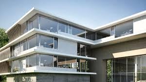 Fassaden Engeser Fensterwelt Gmbh Bad Wurzach